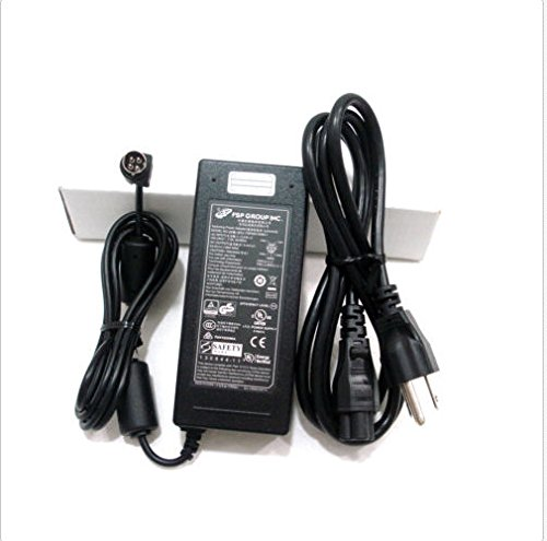 new-54v-166a-fsp090-dmbc1-smart-switch-adapter-for-zyxel-gs1900-8hp-8-port-poe