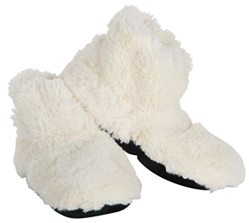 habibi-plush-shoes-mit-massagesohle-grossem-37-40