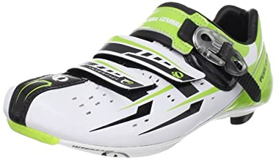 Pearl iZUMi Men's Elite Road III Cycling Shoe