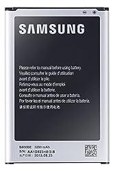 Samsung Galaxy Note3 EB-b800bebcin battery