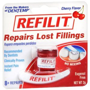 ky972471-refilit-cherry-flavored-filling-material-07-oz-by-kinray-cardinal-health