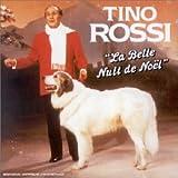 echange, troc Tino Rossi - La Belle nuit de Noël