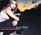 Billie Piper Day & Night [CD 1] [CD 1]