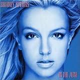 In the Zone - Britney Spears