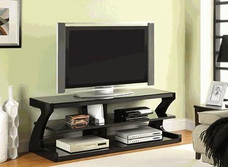 """48"""" TV Console"""