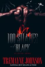 100 Shades of Black (An Erotic Short)