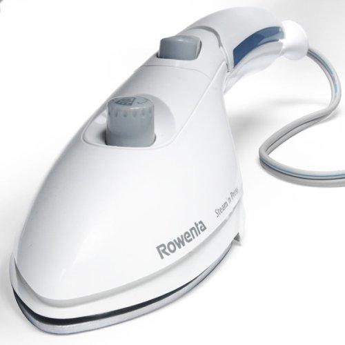 Comparamus Rowenta Da 65 Steam N Press Iron