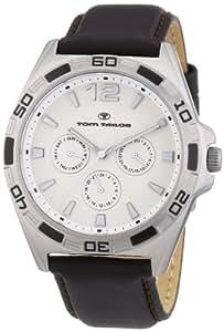 Tom Tailor Herren-Armbanduhr 5406202