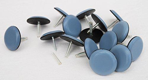 32-ptfe-glisse-avec-ongle-oe-30-mm-rond-gris-patins-de-meubles-de-la-protection-de-plancher-patin-pt