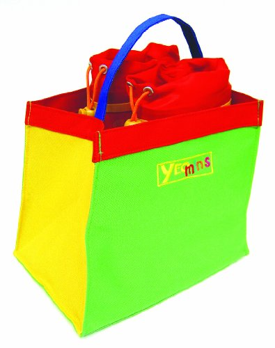 Yeominis Wellington Boot Bag