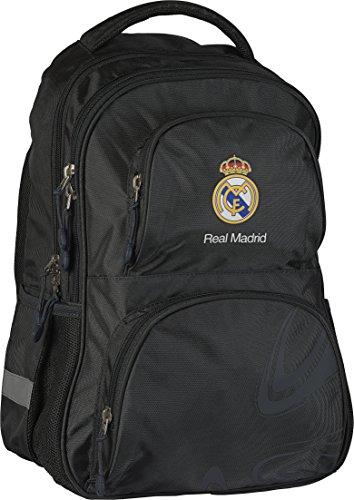 plecak-real-madrid-color-rm-15