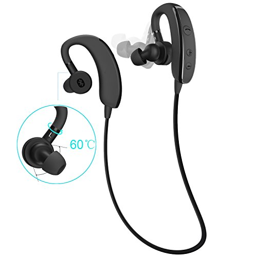 best noise cancelling headphones 2017 buyer 39 s guide and. Black Bedroom Furniture Sets. Home Design Ideas