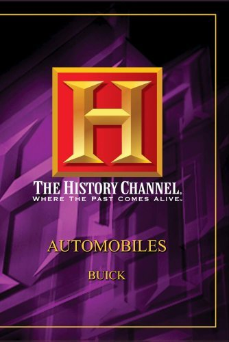 automobiles-buick-history-channel