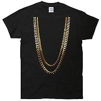 2 Chains T-Shirt