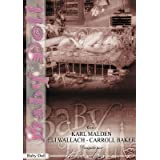 Baby Doll [ Import ] [DVD]by Karl Malden