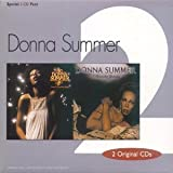 echange, troc Donna Summer - Love To Love You Baby / I Remember Yesterday