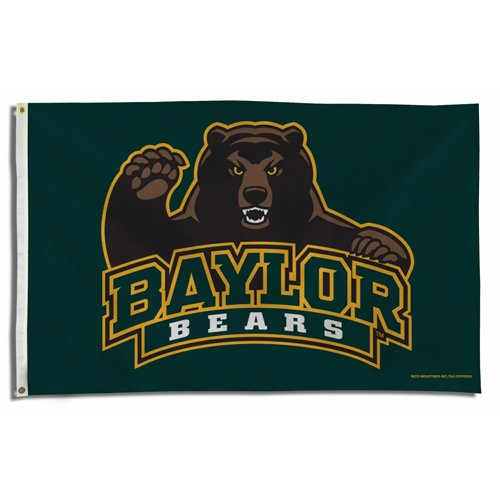 Baylor Bears NCAA 3x5 Flag ncaa south carolina gamecocks flag with grommets