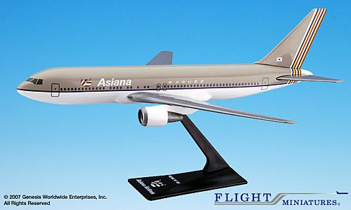 boeing-767-300-asiana-airlines-by-flight-miniatures