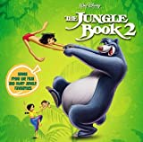 The Jungle Book 2 Original Soundtrack