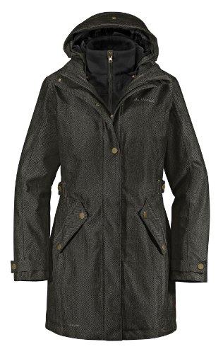 vaude-belco-manteau-double-3-en-1-pour-femme-marron-vert-kaki-36