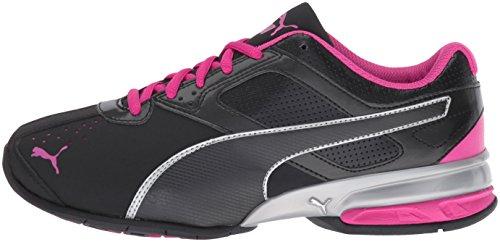 Puma Womens Tazon  Cross Training Shoes