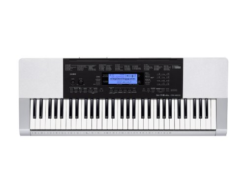 casio-ctk-4200-61-key-touch-sensitive-personal-keyboard