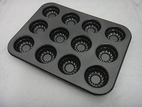 rff-famiglia-gadget-utili-casa-vacanza-natale-strumenti-di-cottura-di-stampo-torta-foro-12-meixi