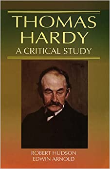 critical analysis of thomas hardy's novel Discover 'the hardy country' on the british library's discovering literature  website  literary london tea towel brush up on your knowledge of the  bloomsbury  the first books to provide a geographical analysis of thomas  hardy's novels.