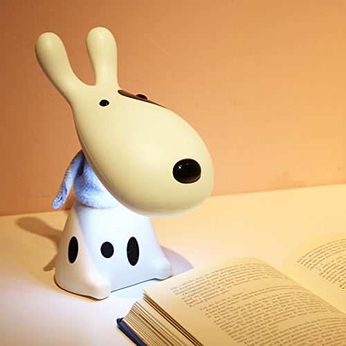 white-lovely-dog-desk-reading-lamp-perfect-gift-for-children-students-charged-by-usb