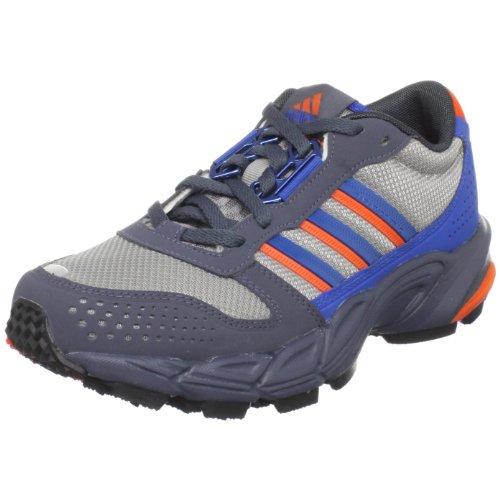 Picture of adidas Marathon Trail Running Shoe (Little Kid/Big Kid) B003C1P91Y (Adidas Running Shoes)