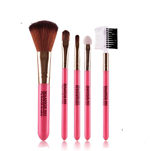malloomr-5pcs-set-set-de-pinceaux-de-maquillage-outils-de-maquillage-toilette-fondation-kit-peigne