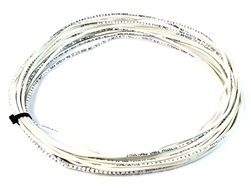 100-ft-22-gauge-4-conductor-solid-security-alarm-wire-cable-white