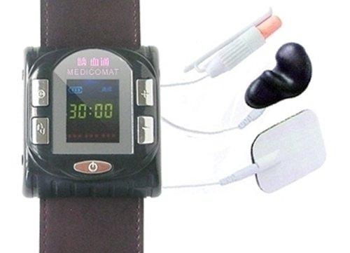 sauerstoff ger t preisvergleiche erfahrungsberichte und kauf bei nextag. Black Bedroom Furniture Sets. Home Design Ideas