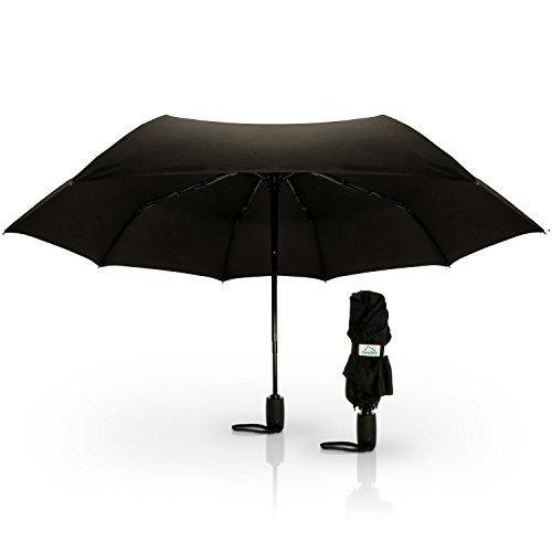 campteck-parapluie-de-voyage-pliant-resistant-au-vent-avec-ouverture-et-fermeture-automatique