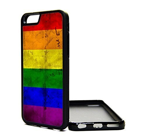 Genoa Logo FC HD image case cover for iphone 5 black A Nice Present