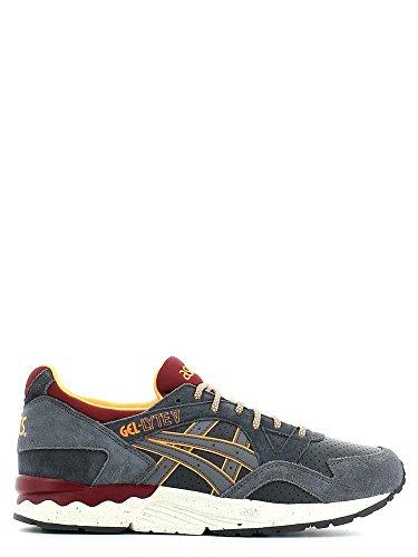 asics-onitsuka-tiger-gel-lyte-5-v-h519l-1611-sneaker-shoes-schuhe-mens