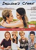 Dawson's Creek - Season 2 (6 DVDs)�
