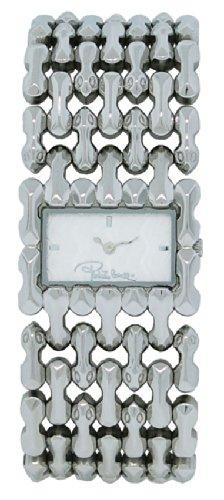 roberto-cavalli-oryza-r7253124015-womens-analog-silver-tone-mesh-bracelet-watch
