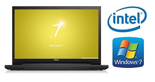 notebook-dell-vostro-3558-500gb-8gb-ram-39cm-156-mattes-display-windows-7-professional-64bit-8gb-500