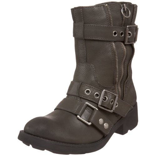 Ash Women's Shine Ankle Boot