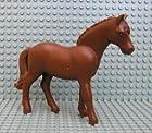 LEGO Belville Horse