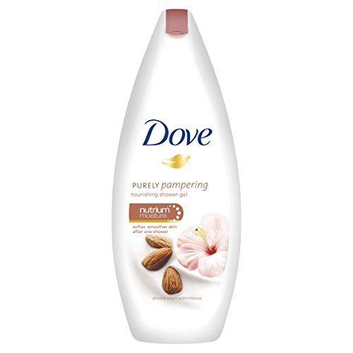 dove-purely-pampering-almond-shower-gel-250-ml-pack-of-6