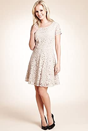 Very Vintage Dress from Your Vintage Life ♥
