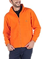 ZZ_ROYAL POLO CUP JT Forro Polar (Naranja)