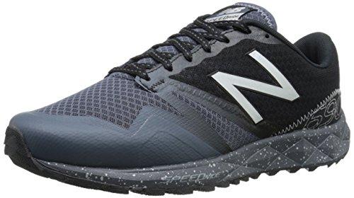 Grey Shoe Mt690v1 574 Balance Men's Trail new Gold New E2W9IDH