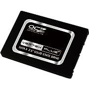 Post image for OCZ Vertex Plus 120GB ab 58€ – 2,5″ SSD *UPDATE3*