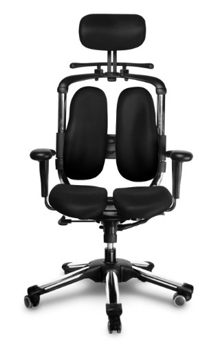 new-hara-chair-pressure-relief-of-the-intervertebral-discs-and-improved-buttock-circulation-model-ni