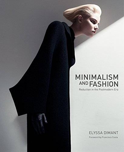 minimalism-and-fashion-reduction-in-the-postmodern-era