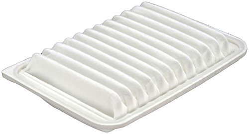 Fram CA10190 Extra Guard Panel Air Filter (Air Filter Toyota Corolla compare prices)