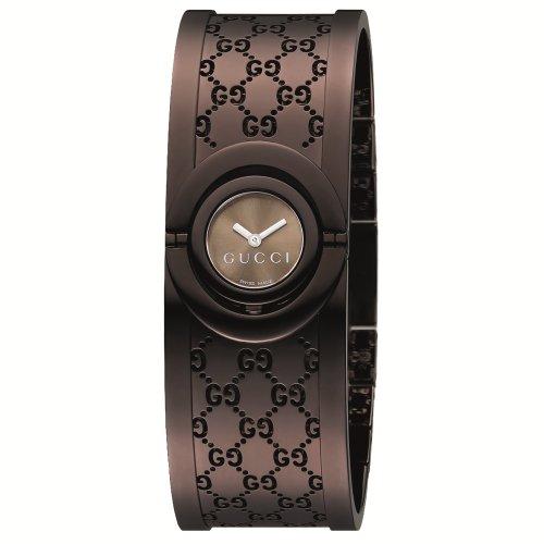 price Gucci YA112532